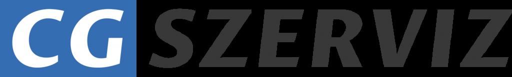 CG Szerviz Kft.